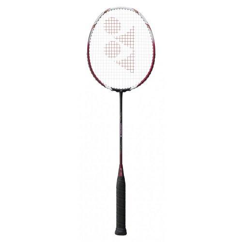 yonex voltric 3 badmintonschl ger. Black Bedroom Furniture Sets. Home Design Ideas